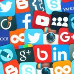 Businesses at risk from social networking sites