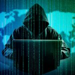 Deep KRACKs found in WiFi security