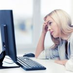 Are you wasting time organising email?